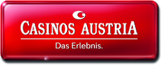 Casinos Austria AG